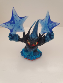 Lob-Star Skylanders Trap Team (S.1.3)