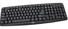 Titanum USB toetsenbord