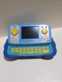 V-tech Mobigo (A.1.1)