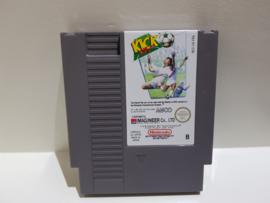 Kick Off - Nintendo NES 8bit - Pal B (C.2.3)