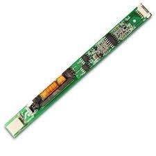 Laptop Inverter LP171WX2 - B4K1 LP171WU1 - A4K5 6632L - 0091C YPNL - N017C S/N: N7B58100629 voor Dell Inspiron 9400 / 9300