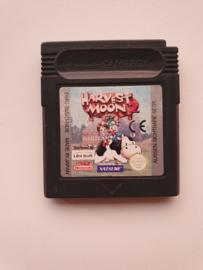 Harvest Moon 2 versie NOE Nintendo Gameboy Color - gbc (B.6.1)