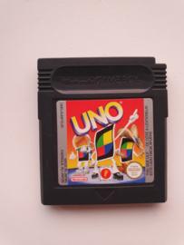 Uno Nintendo Gameboy Color - gbc (B.6.1)