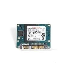 Sandisk SDSA3AD-008G 8G 8GB SSD Half Height SATA III SATA3 SSD Hard Drive