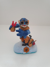 Boom Jet Skylanders Swap Force (S.1.1)