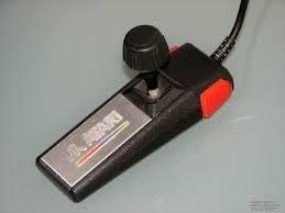Atari 2600 Controller (L.2.2)