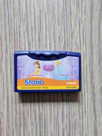 Disney Een speciale verrassing en Een cadeau vanuit het hart Vtech Storio (A.2.1)