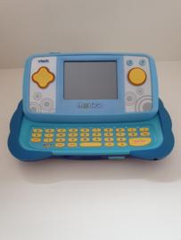 V-tech Mobigo (A.1.2)