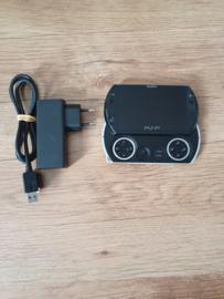 Sony PSP Go Sony PsP (K.1.1)