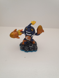 Countdown Skylanders Swap Force (S.1.3)