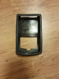 Nintendo Gameboy Color Bumper case black (B.3.1)