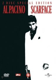 Scarface - Special Edition