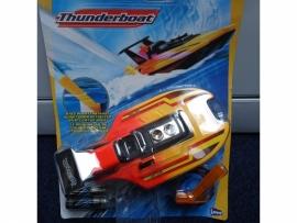 Thunder Goats - Thunderboat