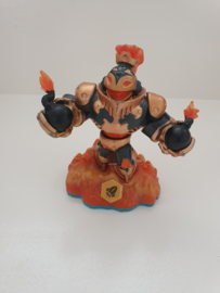 Blast Zone Skylanders Swap Force (S.1.1)