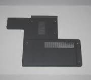 Medion MD 98301 MD98301 RAM Memory HDD Cover TSA 60.4u307.002