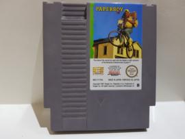 Paperboy 2 - Nintendo NES 8bit - Pal B (C.2.5)