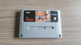Harvest Moon - Versie Engels Taal Repro - Super Nintendo / SNES / Super Nes spel