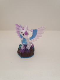 Flashwing Lightcore Skylanders Swap Force (S.1.3)