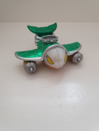 Clown Cruiser Skylanders Superchargers (S.1.1)