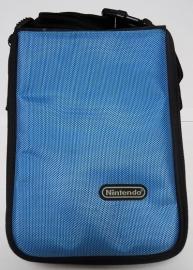Beschermhoesje Nintendo DS DSi