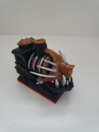 Nightmare Express Skylanders Trap Team (S.1.1)