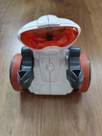Clementoni programeerbare speel robot voor kinderen (Q.1.1)