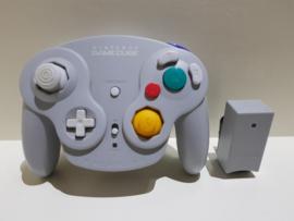 Nintendo Gamecube Wavebird Controller Nintendo GC NGC