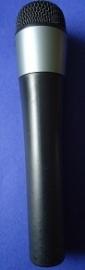 Xbox 360 Microfoon Zwart draadloos Orgineel Microsoft (P.2.1)