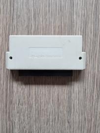72 - 60 pin Converter Nes Nintendo Retroad pal jpn famicom game converter (C.2.7)