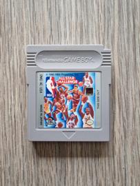 All-Star Challenge  Nintendo Gameboy GB / Color / GBC / Advance / GBA (B.5.1)