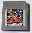 Daffy Duck  Nintendo Gameboy GB / Color / GBC / Advance / GBA (B.5.1)