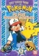 Pokémon - De Best Bewaarde Geheimen