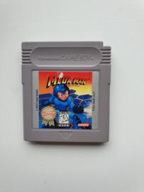 Mega Man Nintendo Gameboy GB / Color / GBC / Advance / GBA (B.5.2)