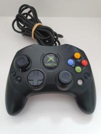 Xbox Controller Zwart bedraad Orgineel Microsoft (P.2.2)