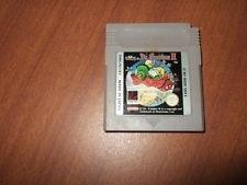 Dr. franken 2 Nintendo Gameboy GB / Color / GBC / Advance / GBA (B.5.1)
