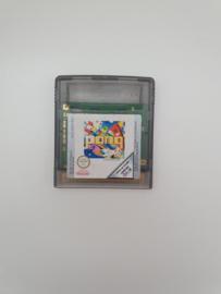 Pong - Nintendo Gameboy Color - gbc (B.6.1)