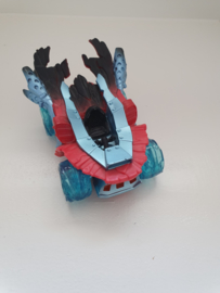 Hot Streak Skylanders Superchargers (S.1.3)