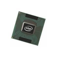 Intel ® Pentium ® Processor T4300 Laptop Dual Core