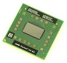 AMD TURION 64 X2 DUAL CORE TL-52 PROCESSOR Laptop