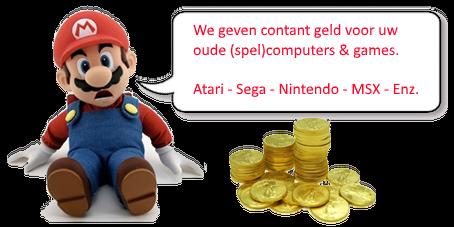 cash4games