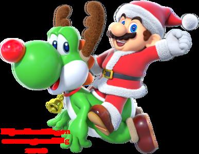 mario-yoshi-christmas 2.png
