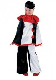Pierrot pakje