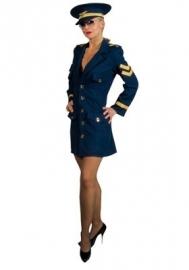 Piloot jurkje