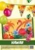 Hawaii feestpakket