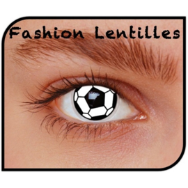 Party lens Soccer