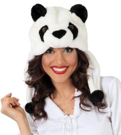 Panda muts
