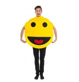 Pacman happertjes kostuum