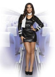Miss air pilote jurkje