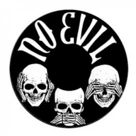 Party lenzen No Evil