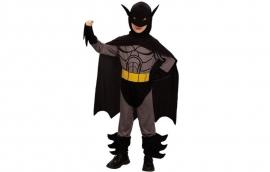 Batman pak kids